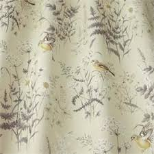 Fall River Curtain Factory Outlet 30 Best Greens Images On Pinterest Rollers Roller Blinds And