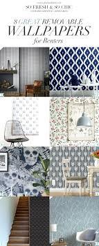 removable wallpaper uk removable wallpaper tiles uk canada kitchen emsg info