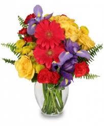 auburn florist flora spectra bouquet in auburn ma auburn florist