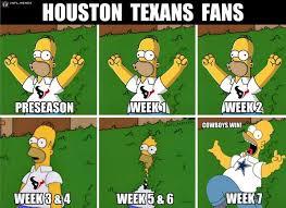 Texans Memes - nfl memes on twitter houston texans fans http t co wat0k3py99