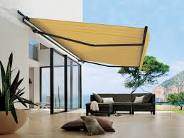 Retractable Folding Arm Awning Heavy Duty Fold Arm Awnings Sun Stop Blinds U0026 Awnings