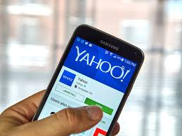 yahoo app for android yahoo mail android app gets seven new indian languages gizbot