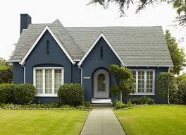 41 best house exterior images on pinterest basement windows