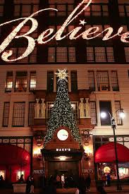nyc at christmas macy u0027s window displays are some of the best and