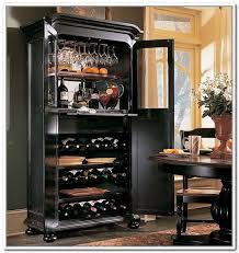 distressed wood bar cabinet pallet liquor rack pallet wood liquor cabinet rack home