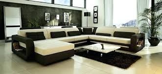 home theater sleeper sofa leather sofas and sectionals ipbworks com