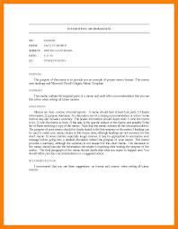 internal memo examples 10 memorandum examples business teller resume