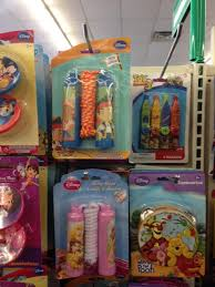easter stuffers don t forget dollartree for your easter basket stuffers