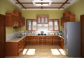 glamorous kitchen cabinet design in kerala 94 with additional