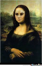 Maroney Meme - mona mckayla maroney is not impressed by recyclebin meme center