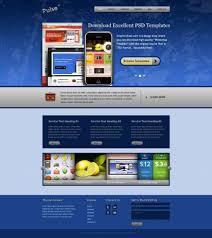 house design maker download images about web design on pinterest inspiration and website