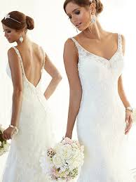 wedding dresses sale sale on wedding dresses wedding dresses in redlands