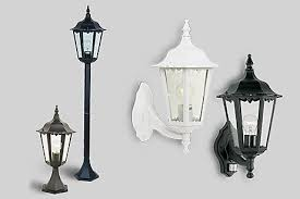 outdoor lighting collections outdoor lights lighting