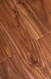 scraped laminate flooring houston katy tx flooring