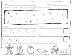 practice alphabet alphabet practice miss kindergarten