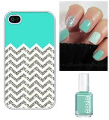 phone cases to match your nails savvy sassy moms