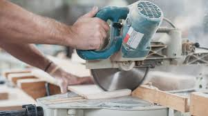 What Type Of Saw To Cut Laminate Flooring How To Choose The Right Circular Saw Blade Make