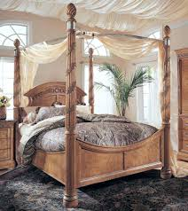 princess canopy beds for girls beds princess canopies beds canopy uk for modern bedroom beds