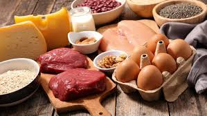 alimentazione ricca di proteine una dieta ricca di proteine fa venire il cancro ok salute e