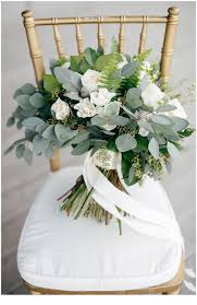 wedding flowers knoxville tn glitz and a wedding this new year s wedding is to