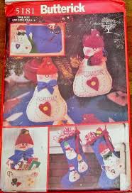 104 best simplicity christmas patterns images on pinterest