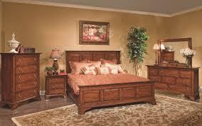 solid wood bedroom furniture set bedroom picturesque solid wood bedroom sets queen bedrooms