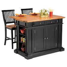 catskill kitchen islands shop catskill craftsmen hardwood kitchen island with enclosed