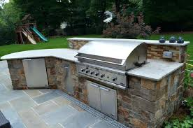 Bbq Patio Designs Patio Ideas Patio Bbq Area Ideas Patio Grills Designs Size