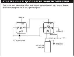 kill switch wiring diagram u0026 cfl on kill switch wiring diagram