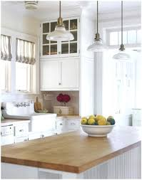 kitchen island pendants contemporary kitchen lighting subscribed me