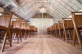venues in island whidbey island weddings wedding venues seattle destination