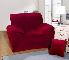 Sofa Covera Sofa Covers U2013 Jf Chair Covers