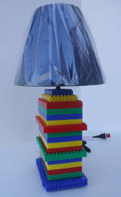 Home Decor Images by 177 Best Lego Home Decor Images On Pinterest Lego Bedroom Lego