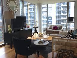 interior condo living room furniture with regard to best condo