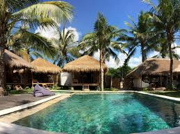 best price on bombora bungalows in lombok reviews