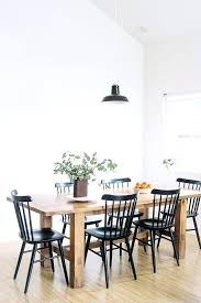 wooden dining table with chairs u2013 mitventures co