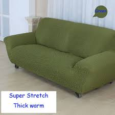 canape 150 cm popular sofa 150cm buy cheap sofa 150cm lots from china sofa 150cm