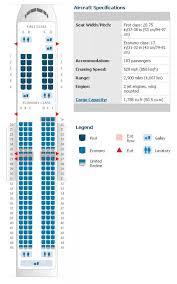 757 seat map delta airlines seat mapfirstbusinessflights com best fares on
