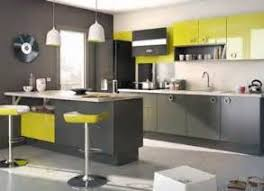 cherche meuble de cuisine recherche meuble de cuisine gallery of castorama cuisine sixties