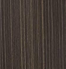 grey zebrawood cabinets doors