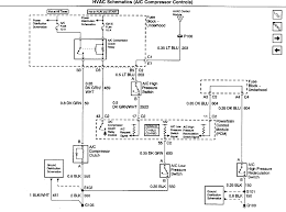trane contactor wiring diagram diagrams with home ac compressor