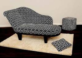 black bedroom chairs photos and video wylielauderhouse com