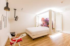 chambre hotel amsterdam qbic hotel amsterdam wtc budget amsterdam hotel rooms