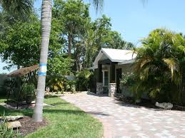 private pool home short walk to st armands vrbo