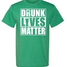 best funny st patrick u0027s day shirts for men products on wanelo