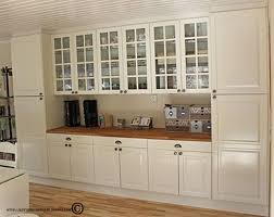 Kitchen Ikea Cabinets by 28 Kitchen Ikea Cabinets Kitchen Inspiration We Welcome