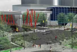 Scarborough Town Centre Floor Plan by City Reimagining Scarborough As An U0027urban Village U0027 Toronto Star