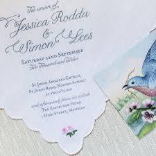 wedding invitations edinburgh wedding invitations archives page 3 of 12 invitation crush