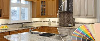 kitchen cabinets wisconsin cabinet replacement kenosha wisconsin n hance of kenosha racine