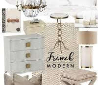 glam bedroom decor ideas what is modern style furniture for less